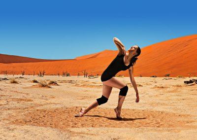 OlegTrushkov-com_Desert-Dancer