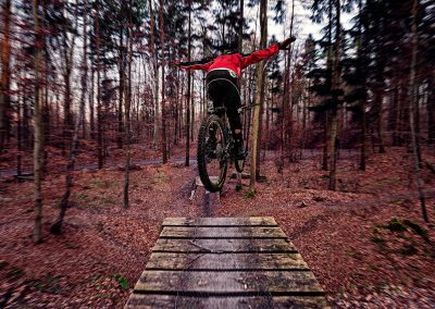 OlegTrushkov.com - Bikers 2