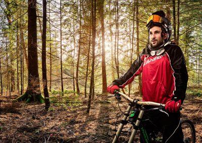 OlegTrushkov.com - Bikers 3