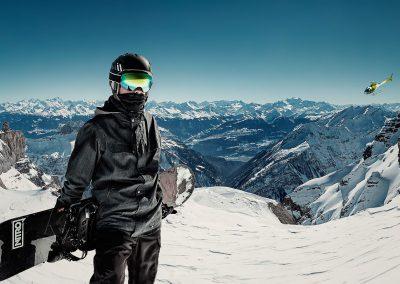 OlegTrushkov.com - Snow 1