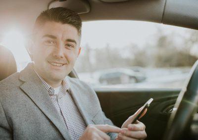 OlegTrushkov-com_Driver_01