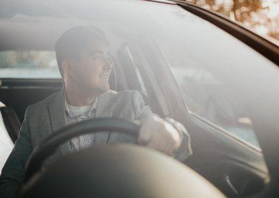 OlegTrushkov-com_Driver_02