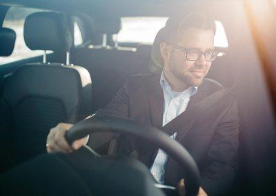 OlegTrushkov-com_Driver_07