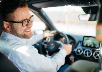 OlegTrushkov-com_Driver_19