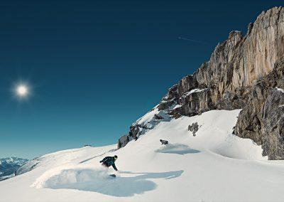 OlegTrushkov.com - Snow 2