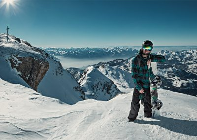 Snowboarding_3