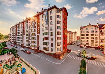 Architecture_olegtrushkov-com_5