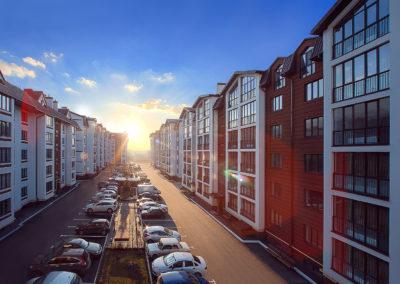 Architecture_olegtrushkov-com_7
